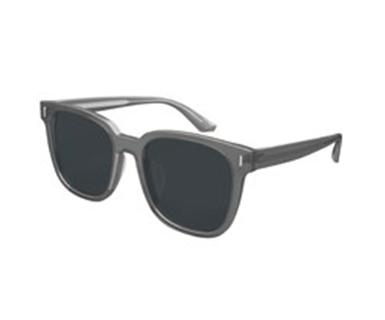 透灰色MS3002太阳镜