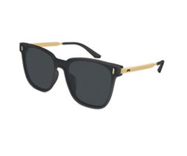 金色MS5020太阳镜