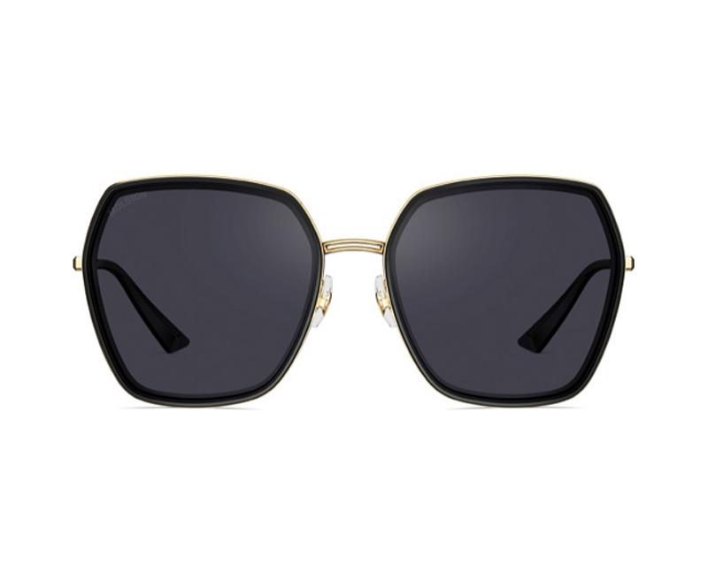 城市拼图MS6081太阳眼镜