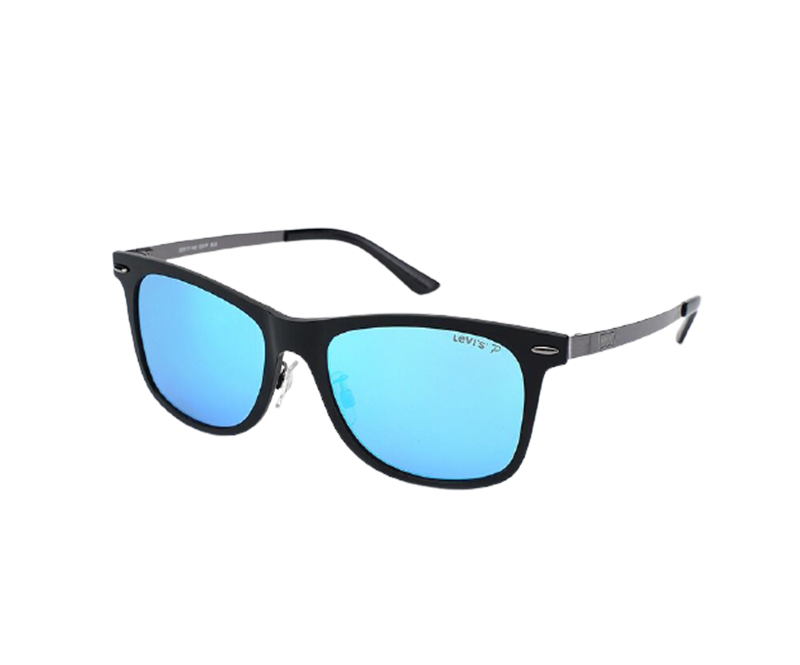李维斯眼镜价格