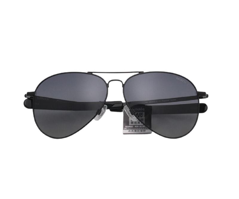 李维斯眼镜