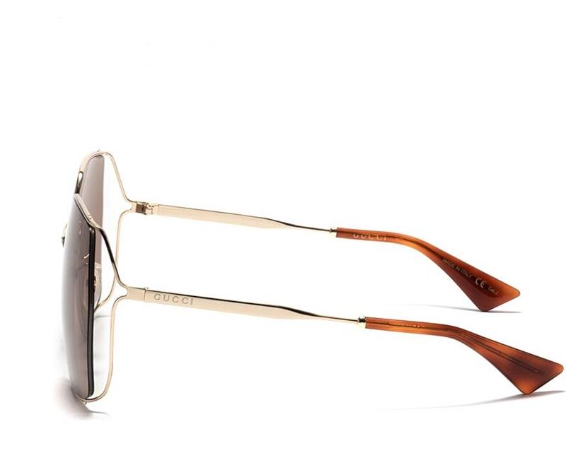 GUCCI眼镜价格
