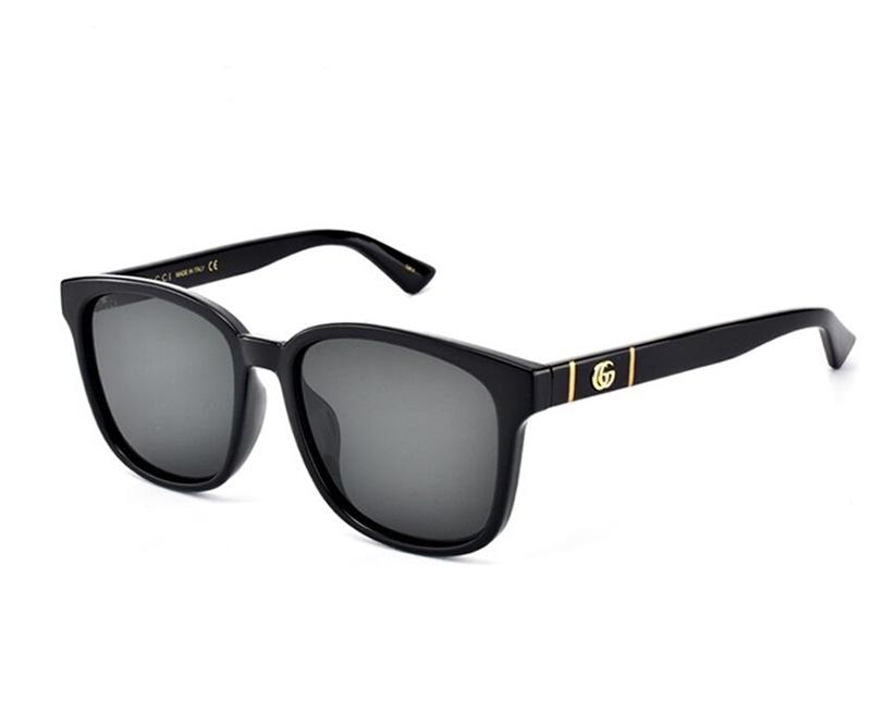 GUCCI眼镜出售