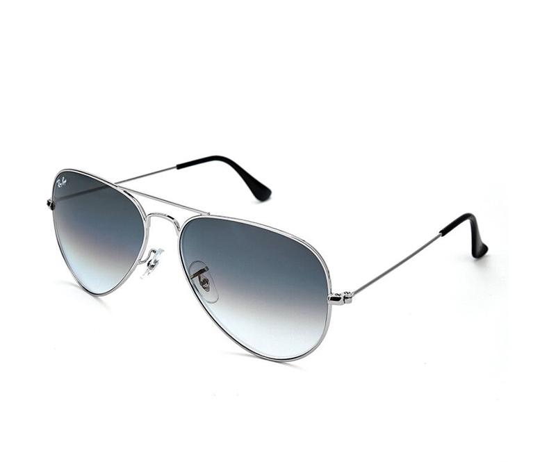 rayban眼镜