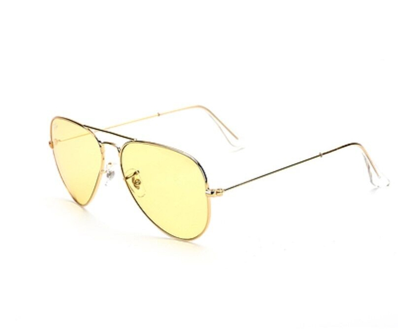 购买rayban眼镜