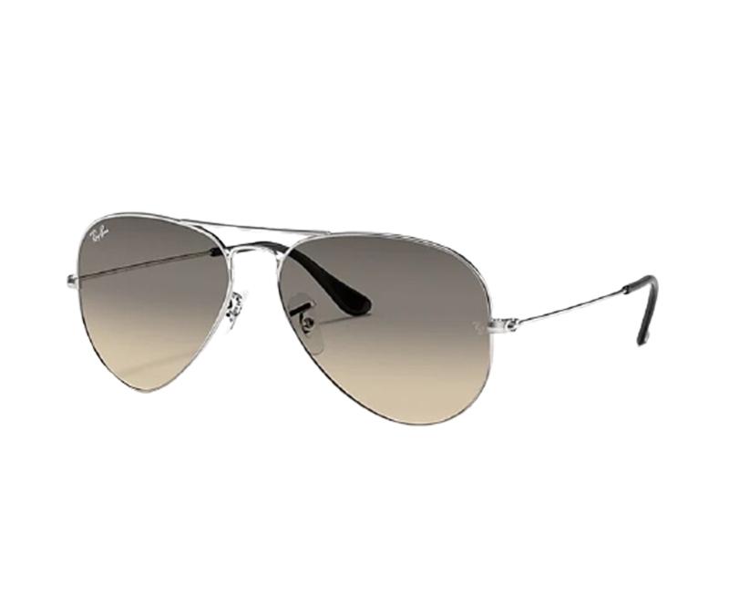 rayban眼镜出售