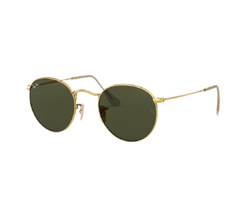 rayban眼镜购买