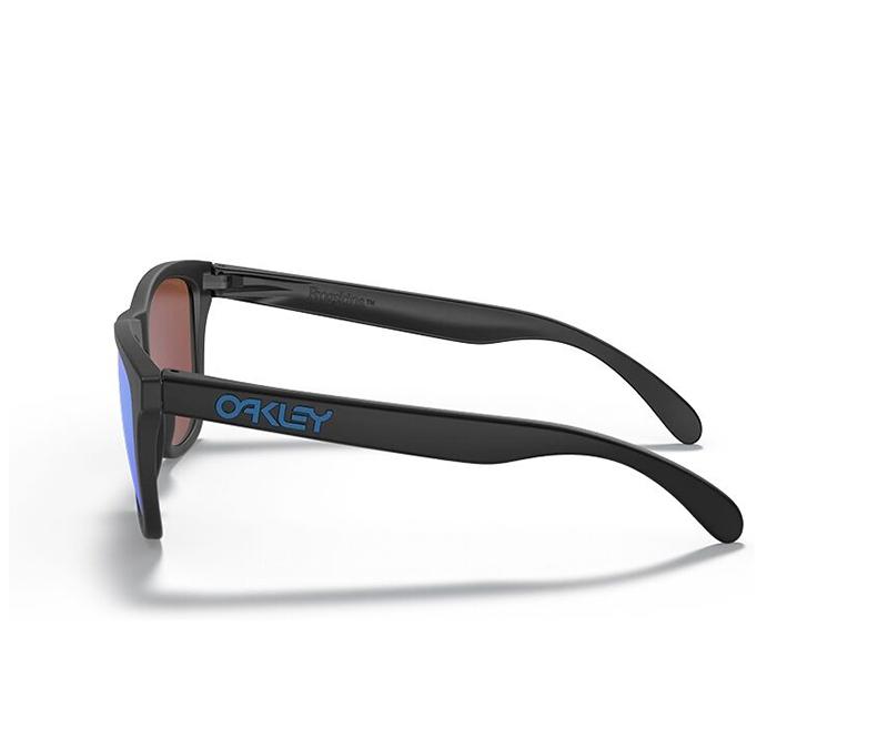 实用的欧克利眼镜